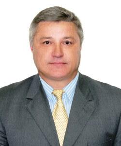 Усов Андрей Анатольевич(1)