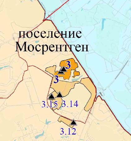 snimok-ekrana-2016-10-25-v-8-15-17